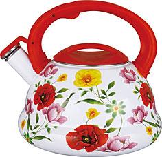 Чайник эмалированный Winner WR-5112 3лЧайники<br><br>