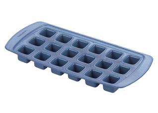 Форма для льда с гибким дном Presto Tescoma 420708Напитки<br><br>
