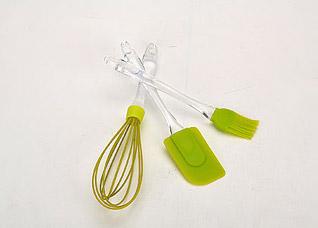 Кулинарный набор MB-20063-1Выгодно купить<br><br>