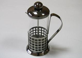 Заварник SK-8482Заварочные чайники<br><br>