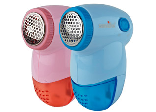 Миниклинер Smile MC 3101Полезные вещи для дома<br><br>