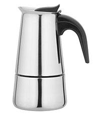 Гейзерная кофеварка Irit IRH-456Кофеварки<br><br>