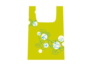 Сумка для покупок складная Shop, дизайн 1, Tesoma 906130Разное<br><br>