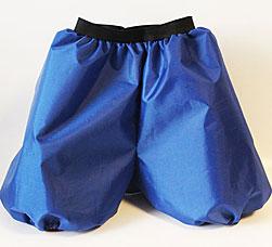 Санки-Шорты 2 в 1 синие, 6-10 лет 10981игрушки<br><br>