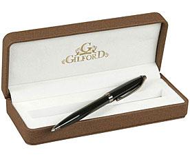 Шариковая ручка Gilford 2183Сувениры<br><br>