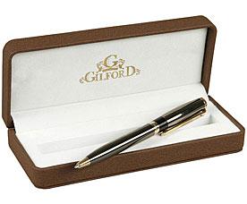 Шариковая ручка Gilford 2184Сувениры<br><br>