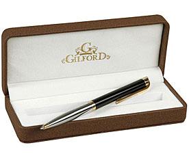 Шариковая ручка Gilford 2188Сувениры<br><br>