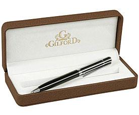 Шариковая ручка Gilford 2189Сувениры<br><br>