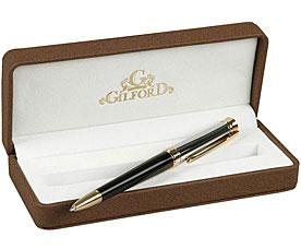 Шариковая ручка Gilford 2190Сувениры<br><br>
