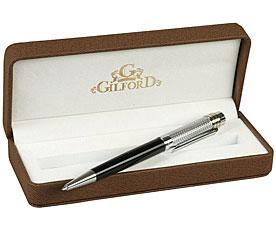 Шариковая ручка Gilford 2192Сувениры<br><br>