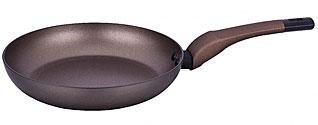 Сковорода для жарки Greif 20 х 4 см Fissman 4383Сковороды<br><br>