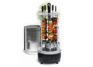 Электрошашлычница Охота-3Электрошашлычницы<br><br>