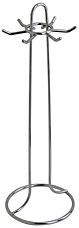 Подставка для кухонных принадлежностей Regent inox 93-TO-RA-01Разное<br><br>