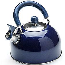 Чайник Mayer&amp;Boch MB-3226-4, синий, 2.5лЧайники<br><br>