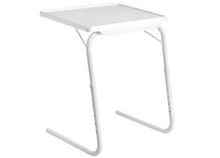 Столик универсальный Раскладушка Bradex TD 0002Полезные вещи для дома<br><br>