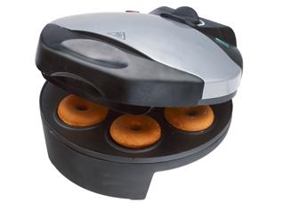 Аппарат для приготовления пончиков Smile WM 3606Мелкобытовая техника<br><br>