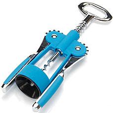Штопор Mayer&amp;Boch MB-23324-1, синий, 17.5x14.4смБарные принадлежности<br><br>