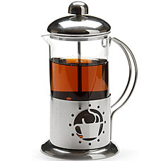 Френч-пресс Mayer&amp;Boch MB-24933, 600млЗаварочные чайники<br><br>