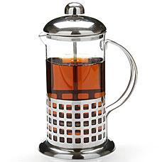 Френч-пресс Mayer&amp;Boch MB-24930, 600млЗаварочные чайники<br><br>