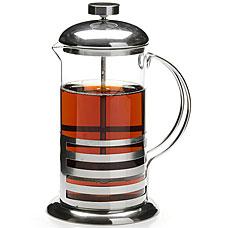 Френч-пресс Mayer&amp;Boch MB-24926, 350млЗаварочные чайники<br><br>
