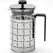 Френч-пресс Mayer&amp;Boch MB-24916, 800млЗаварочные чайники<br><br>