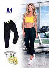 Леггинсы длинные размер M Bradex SF 0203для похудения<br><br>