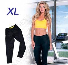Леггинсы длинные размер XL Bradex SF 0205для похудения<br><br>