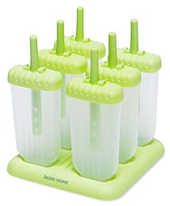 Формочки для мороженого VEGA Dosh i Home 100718Разное<br><br>
