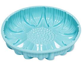 Форма для кекса венок PAVO, d25 Dosh i Home 300253Товары для выпечки<br><br>