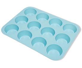 Форма для 12 кексов PAVO Dosh i Home 300255Товары для выпечки<br><br>