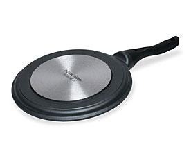 Сковорода для блинов PERSEUS, d26 Dosh i Home 200156Сковороды для блинов<br><br>