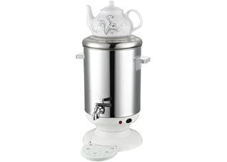 Самовар Тула-5Чайники и кофеварки<br><br>