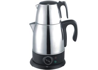 Самовар Тула-6Чайники и кофеварки<br><br>