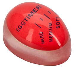 Таймер для варки яиц Regent inox 93-AC-PR-24Разное<br><br>