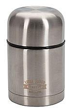 Термос суповой Regent inox 94-4604 0,5лТермосы<br><br>