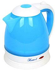 Чайник электрический Великие Реки Кип-1Чайники и кофеварки<br><br>