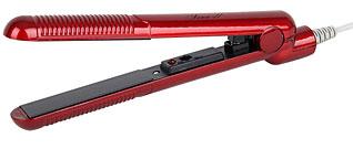Щипцы моделирующие для волос Великие Реки Лена-11Фены и выпрямители для волос<br><br>