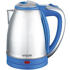 Чайник электрический Vigor HX-2025Чайники и кофеварки<br><br>