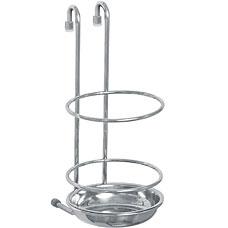 Подставка для кухонных инструментов Nadoba 701130подвесные системы<br><br>