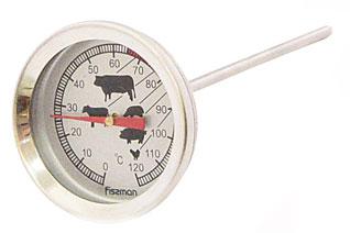 Термометр для мяса Fissman 0301Кухонные аксессуары<br><br>