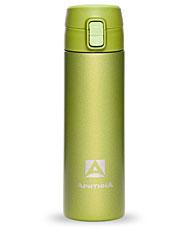 Термос питьевой Арктика 705-350 зелёный, 0.35 лТермосы<br><br>