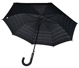 Зонт-трость женский Baldinini Bald-32 автоматЗонты<br><br>