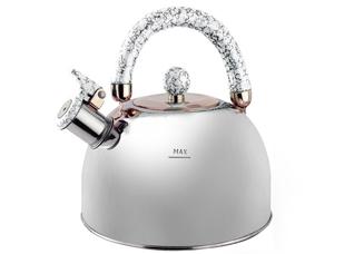 Чайник Queen Ruby 9044 3,5 л.Чайники<br><br>