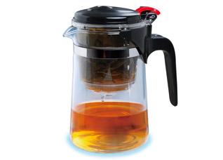Заварочный чайник Queen Ruby 6034 500 мл.Заварочные чайники<br><br>
