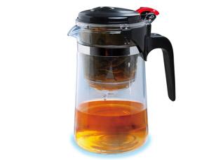Заварочный чайник Queen Ruby 6035 750 мл.Заварочные чайники<br><br>