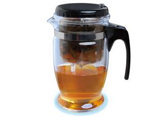 Заварочный чайник Queen Ruby 6038 500 мл.Заварочные чайники<br><br>