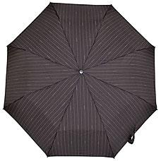 Зонт-автомат мужской Н.DUE.О (Н2О) H.601/P-2Зонты<br><br>
