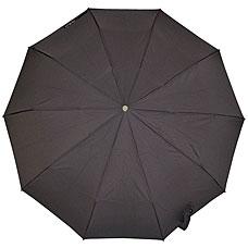Зонт-автомат мужской Н.DUE.О (Н2О) H.602-2Зонты<br><br>