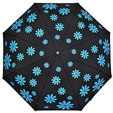 Зонт женский механический Н.DUE.О (Н2О) H.119-1Зонты<br><br>