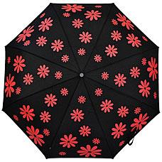 Зонт женский механический Н.DUE.О (Н2О) H.119-4Зонты<br><br>